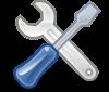 tools-98391_960_720